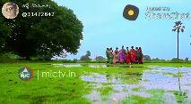 నాన బియ్యం బతుకమ్మ - పోస్ట్ చేసినవారు : @ 31472642 Posted On : Sharechat Micr . in ఎండో Posted On : Sharechat MC బాజార్లల్ . - ShareChat