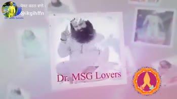 msgਰੱਬ - ਪੋਸਟ ਕਰਨ ਵਾਲੇ : @ ikgihffn Dr MSG Lovers Sant VSO Saint Dr . MSG ShareChat CHENNAI SUPER KINGS ikgihin VIVO IPL 2019 Follow - ShareChat