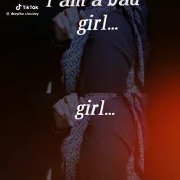 manassina mathu - I am not perfect rinl @ deepika _ chaubey But I ' M Not FAKE @ _ deepika _ chaubey - ShareChat