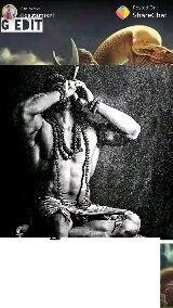 jay mahakal - ShareChat