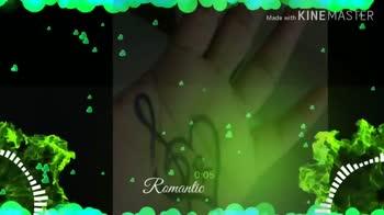 😱 ಶಾಸಕರ ರಾಜೀನಾಮೆ - Made with KINEMASTER SU 0 : 14 LI . Romantic KINEMASTER Made with Romantili - ShareChat