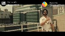 ammy virk new song background - COMING SOON UHT ADO : @ aman0876 Posted On : Sharechat - ShareChat