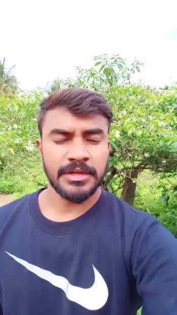 🎂 ರಾಜೀವ್ ಗಾಂಧಿ ಜಯಂತಿ - ShareChat