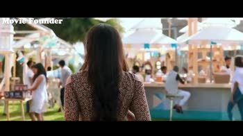 📼 રાષ્ટ્રીય VCR દિવસ - Movie Founder - ShareChat