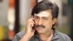 👨👨👧👦  பாண்டியன் ஸ்டோர்ஸ் - Star Vijay - ShareChat