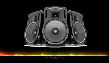🎶 DJ Songs - ShareChat
