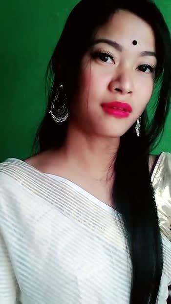 মোৰ ভিডিঅ' - ShareChat