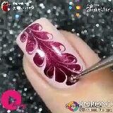 নেইল_ডিজাইন - ShareChat