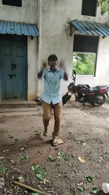 🤳 ಅನಂತ್ ನಾಗ್ ಡಬ್ ಸ್ಮ್ಯಾಶ್ - ShareChat