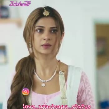 📺my favourite serial scene - Jaishaft O leve whatsapp status Paishafi O leve whatsapp _ status - ShareChat