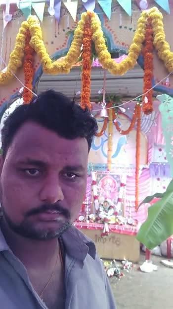 ✨ಆಯುಧ ಪೂಜೆ ಆಚರಣೆ - ShareChat