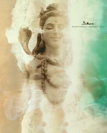 Shivan - Hirnshie ARTIS WELL BYSHOUNAK Hirnshie ARTISWELL BYSHOUNAK OF LARA - ShareChat