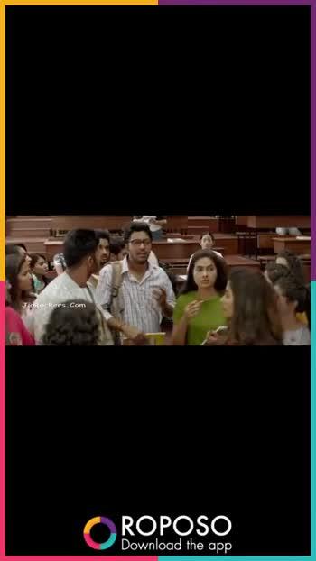 🌦ముంబైలో వానలు - Inequating the JioRockers . Com OROPOSO Download the app ROPOSO India ' s no . 1 video app Download now : - ShareChat