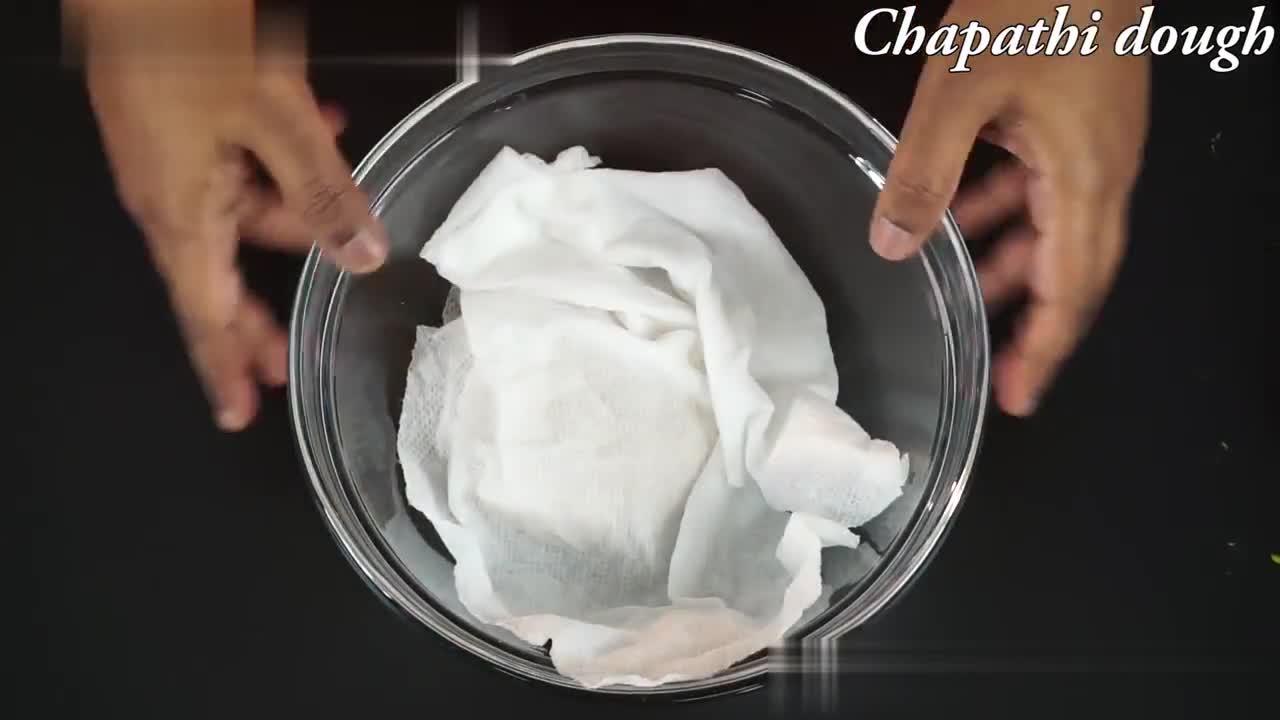 🍱 குட்டீஸ் உணவுகள் - ShareChat