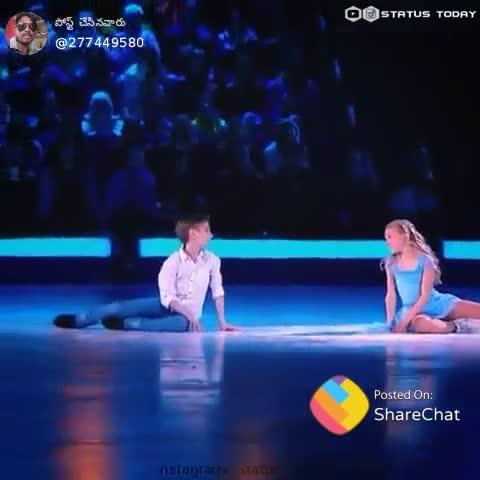 100 Best Videos - 2020 - super dance - WhatsApp Group, Facebook ...