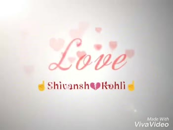 meet - Made With Viva Video Aaj ki root Joro pyoor se baotein kar le VivaVideo - ShareChat