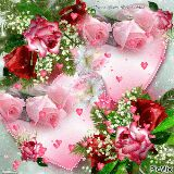gaana song - Flores sont uncagent PicMix Imikimi . com - ShareChat