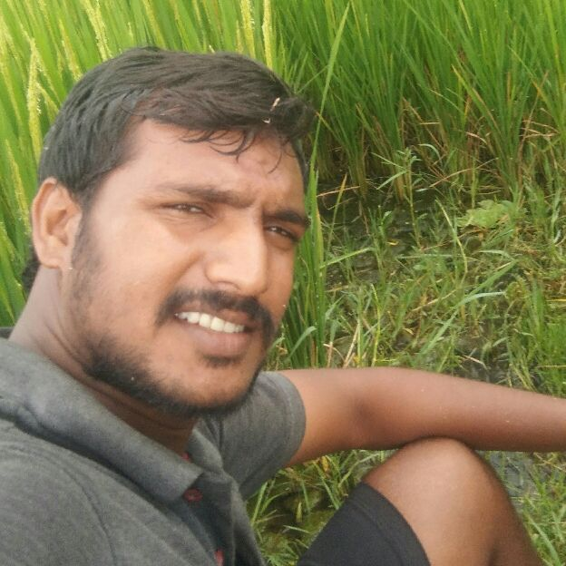 Moorthy - Author on ShareChat: Funny, Romantic, Videos, Shayaris, Quotes