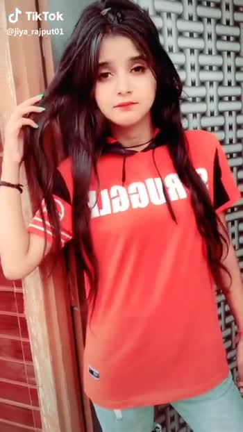 ✌️wakhra😏 swag ✌️ - ShareChat