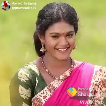 👻 யாரடி நீ மோகினி - போஸ்ட் வசதவர் 1 . ஓenanE : 26 GBS | oblielas e Made With VivaVideo jothika srikanth srijo7258 I am karthikraj anna fan Follow - ShareChat