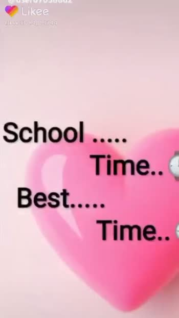 #school life - school life -  md Sharukh - ShareChat