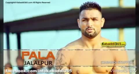 kabaddii #RIP Sukhman chohla sahib 😔😟😧 video vicky vicky