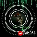 best vilan. - * * * SAMOSA Download the app * * SAMOSA - ShareChat