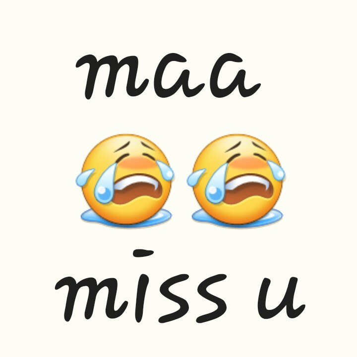 💔ভগ্নহৃদয় শায়েরি - maa miss u - ShareChat