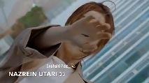 हैप्पी बर्थडे प्रभु देवा - MAULA Instal07dz INSTAGRA : - 07DZ - ShareChat