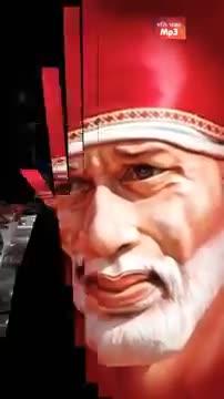 🕉 सांई राम - ShareChat