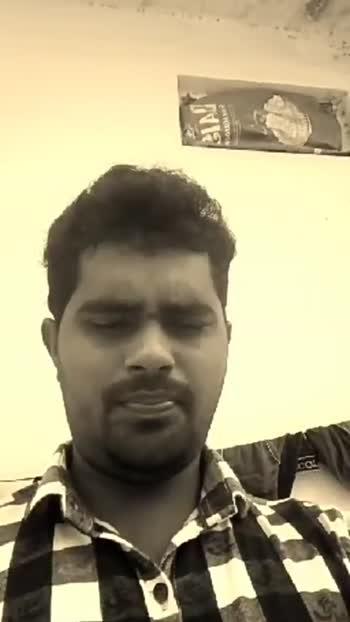 ఐక్య రాజ్య సమితి దినోత్సవం - ShareChat