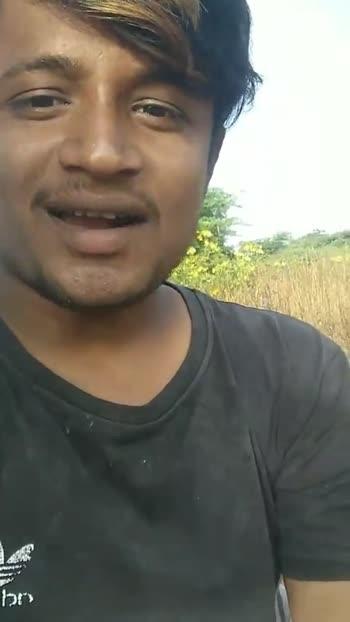 💐 ಜಯಲಲಿತಾ ಪುಣ್ಯತಿಥಿ - ShareChat