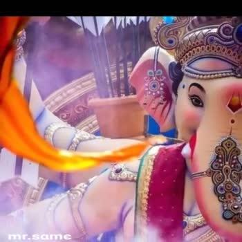 ಗಣೇಶ ಚತುರ್ಥಿ - ShareChat