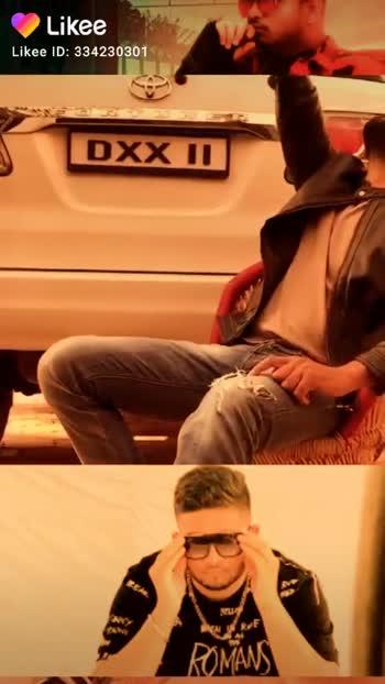 🎶producer dxx new song - ShareChat