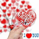 Romantic Love 🎶Song - All is loy IYOU - ShareChat