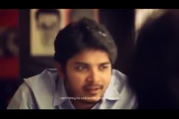 short films telugu - ShareChat