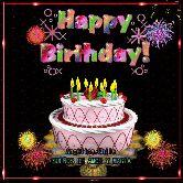 🎂 हैप्पी बर्थडे सामन्था 🎈 - * Happy Birthday Angélica . chile SUEÑOS DE AMOR Y MAGIA - ShareChat