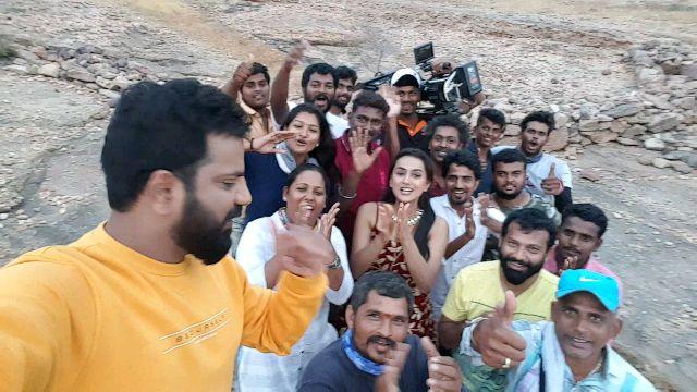 SathishNinasam - OCTAT BOU ASELF BOURSE y cora  - ShareChat