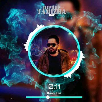 Thoongavidalayea Thoongavidalayea Hiphop Tamizha Song Whatsapp Status Video Whatsapp Status Dream Love Sharechat