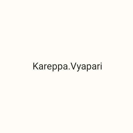 ಚಾರ್ಲಿ ಚಾಪ್ಲಿನ್ ಹುಟ್ಟು ಹಬ್ಬ - Kareppa . Vyapari - ShareChat