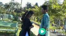 ಬಾರಿಸು ಕನ್ನಡ ಡಿಂಡಿಮವ - rolio DowDowadload App - ShareChat