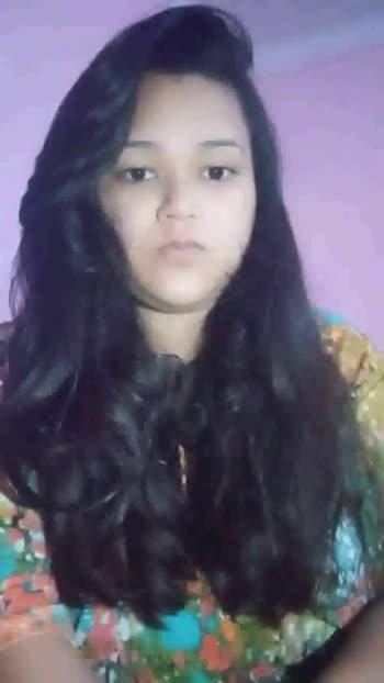 💖Meri Pyari Patni - ShareChat