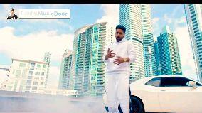 att song💣💣💣 - Aasim MusicDoor Aasim MusicDoor - ShareChat