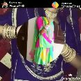 म्हारो राजस्थान - Posted on : REF : @ ral al 7445 ShareChat Renjoy Video Posted On : 445 ShareChat Zenjoy Video  - ShareChat
