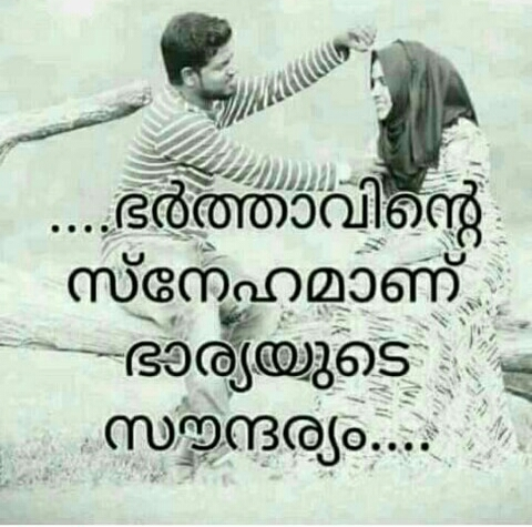husband എന്റെ ലോകം whatsapp status malayalam sharechat