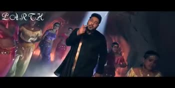 new song - PARTH PARCH - ShareChat