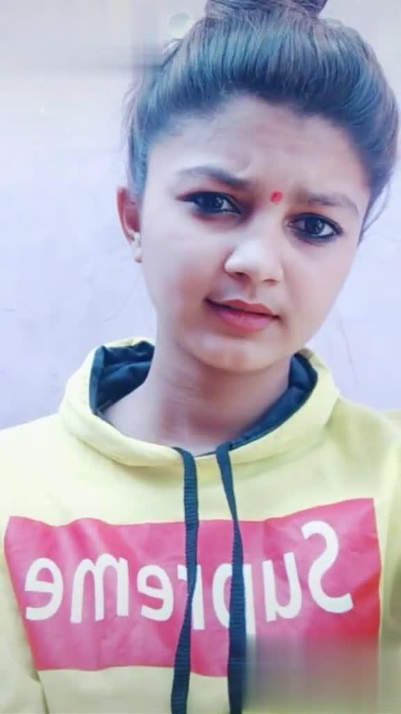 🎵 મારો TikTok વિડિઓ ⭐ - ensiquC @ mira . chauhan27 MS1902 . @ mira . chauhan27 - ShareChat