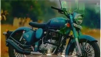 mysore - ShareChat
