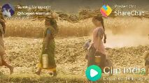 abi my dr - போஸ்ட் செய்தவர் : @ honestwoman Praveen statuz Posted On ShareChat India Tube PRAVEEN STAIDE Download the app - ShareChat
