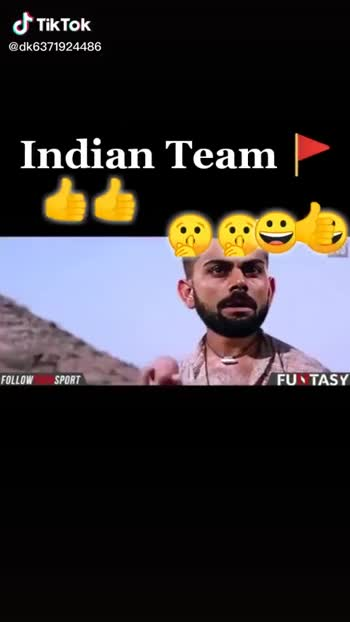 cricket legend's - ShareChat